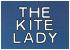 Kite Lady