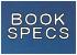 Book Specs