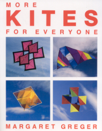 More Kites for Everyone